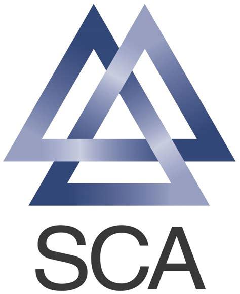 SCA To Acquire Georgia-Pacific European Tissue Operations ...
