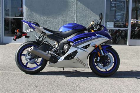 Motorcycles Dealers by Title 7 Us New Used Yamaha Motorcycles Dealers