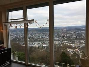 Haus In Trier Kaufen : haus kaufen in rheinland pfalz bei ~ Watch28wear.com Haus und Dekorationen