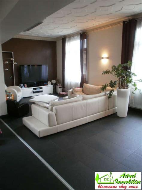 decoration appartement marocaine moderne exemples