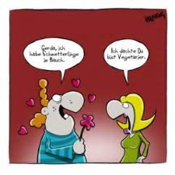 Valentinstag Lustige Bilder : valentinstag sch n doof ~ Frokenaadalensverden.com Haus und Dekorationen