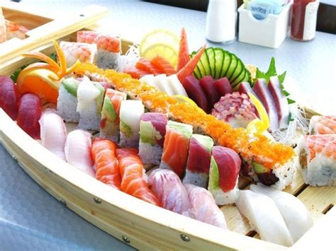 Sushi Boat Atlanta by 84 Best Images About Awesome Alpharetta On