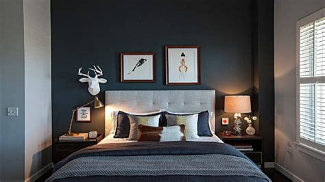 indian style bedroom design ideas youtube