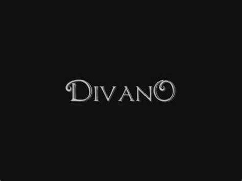 Era Divano Lyrics by Era The Mass Lyrics