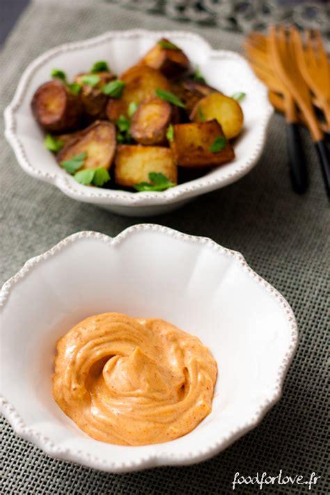 pommes de terre saut 233 es 224 l ail et 224 la graisse de canard