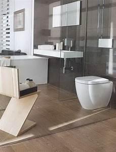 Bodenfliesen Für Badezimmer : bad bodenfliesen ~ Sanjose-hotels-ca.com Haus und Dekorationen