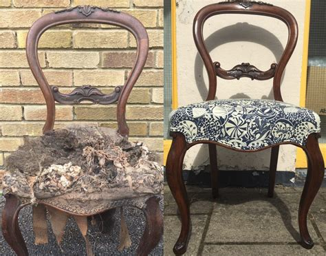 Learn To Do Upholstery by Upholstery And Upcycling Classes In Our 18 Week