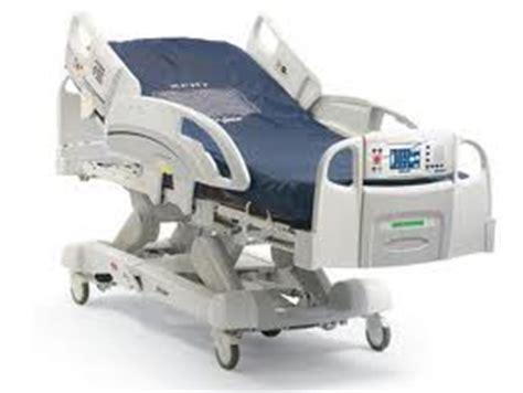 stryker hospital beds stryker hospital beds lookup beforebuying