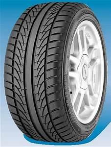 Pneus Auto Fr : achat vente pneu acheter pneus hiver pas cher ~ Maxctalentgroup.com Avis de Voitures