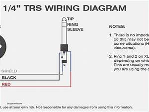 Vga To Phono Wiring Diagram