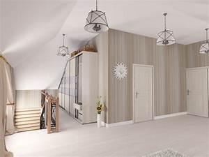 Tapete Zum Streichen : tapezieren preise richtwerte f r verschiedene tapeten ~ Michelbontemps.com Haus und Dekorationen