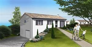 prix maison 90m2 loloi rugs anastasia light blue ivory With prix construction maison 90m2
