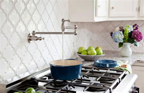 ceramic backsplash tiles for kitchen kitchen backsplash tile beveled arabesque tile free shipping backsplash tile