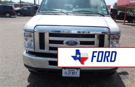 Ford Houston Texas New Ford Used Car Dealers For Pasadena