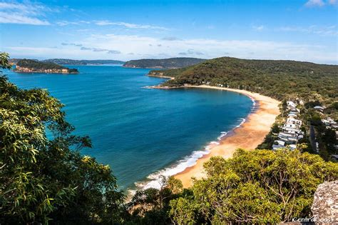 A Local's Guide To Pearl Beach Nsw Icentralcoast