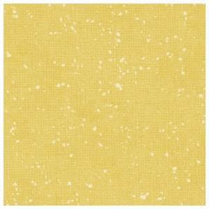 Le Papier Peint Jaune : papier peint votna jaune moutarde pour pimenter les murs ~ Zukunftsfamilie.com Idées de Décoration