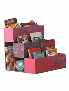 free les meilleures ides de la catgorie bacs livres sur With affiche chambre bébé avec bac a fleur empilable