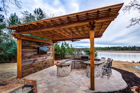 Home Design Addition Ideas by Custom Home Addition Ideas For Your Backyard Creekstone