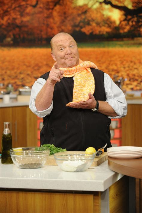naked  alcohol flowed mario batali turned abusive workers