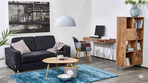 Single Wohnung Einrichten by Single Wohnung Einrichten Zurbr 252 Ggen Magazin
