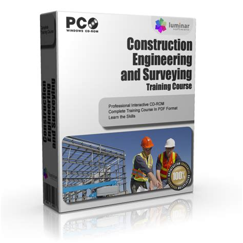 Construction Engineering Surveying Training Book Manual  Ebay. Most Effective Adhd Medication. Bookkeeping Schools Online Va Approval Letter. Small Business Finance Companies. Online Universities Chicago Bos Credit Card. Flights To Positano Amalfi Coast. Climate Controlled Storage Birmingham Al. Shopping Cart Abandonment Online Colleges Ca. Companies That Fix Credit Network Media Drive