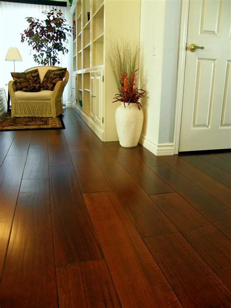 Best Flooring & Rugs Images On Most Popular Color Wood