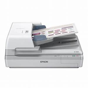epson workforce ds 70000 equipos electronicos valdes With epson workforce ds 70000 color document scanner