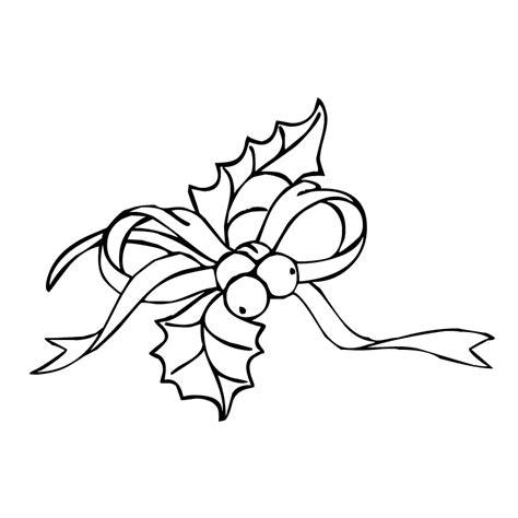 holly  drawing  getdrawingscom   personal  holly  drawing   choice