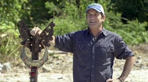 Survivor Philippines 2012 Live Recap: Episode 12 – Shot ...