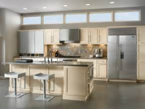 kraftmaid kitchen bathroom cabinets gallery kitchen cabinet contemporary kitchen