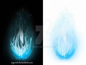 Blue Flame Png | www.imgkid.com - The Image Kid Has It!