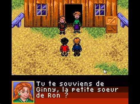 harry potter et la chambre des secrets jeu pc ma collection gameboy color les mondes de cyborg jeff