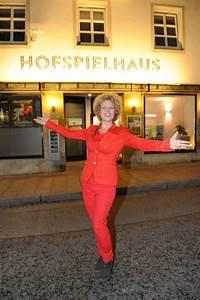 H M Home München : theage m nchen hofspielhaus m nchen ~ Watch28wear.com Haus und Dekorationen