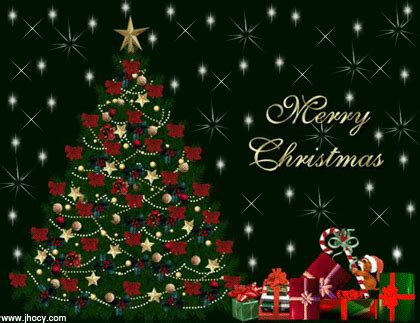 Merry christmas gifs download and send our free christmas gifs to your family members and friends. Pamela's Animated Gifs - trainairtram