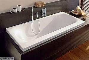 Badewanne Länge Standard : badewanne ideal standard my blog ~ Markanthonyermac.com Haus und Dekorationen