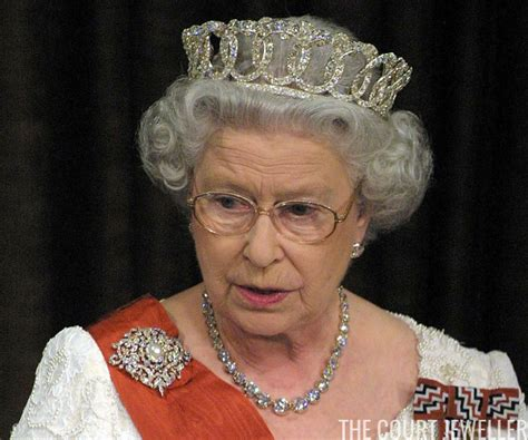 daily diadem  vladimir tiara  court jeweller