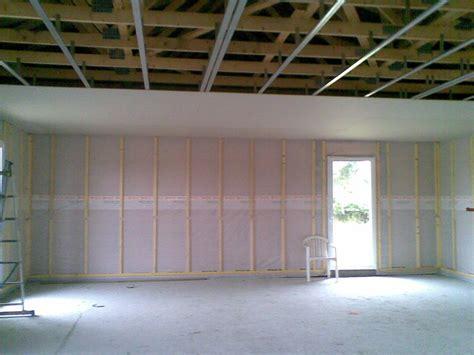 plafond placo avec suspente qui pose faux plafond 224 pessac taux horaire artisan macon comment installer enceinte encastrable