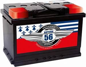 Comment Tester Une Batterie De Telephone Portable : batterie de voiture batterie de voiture votre site sp cialis dans les accessoires automobiles ~ Medecine-chirurgie-esthetiques.com Avis de Voitures