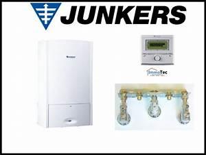 Gas Durchlauferhitzer Junkers : durchlauferhitzer gas durchlauferhitzer junkers ~ Orissabook.com Haus und Dekorationen