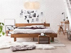 Dekoration Für Schlafzimmer : dekoration kaufen deko dekoartikel m bel schaumann ~ Indierocktalk.com Haus und Dekorationen