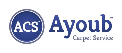 Ayoub Carpet Service Is Awarded Angie's List Super Service Award For Carpet Cleaning, Rug Remove Coffee Stains Off Carpet Aladdin Magic Gift Set Glued Down Pad How To Get Dog Wee Out Of Cream Best For Bedrooms And Hallway Tan Mom Falls On Red What Is The Way Blood From Progreen Durham Nc
