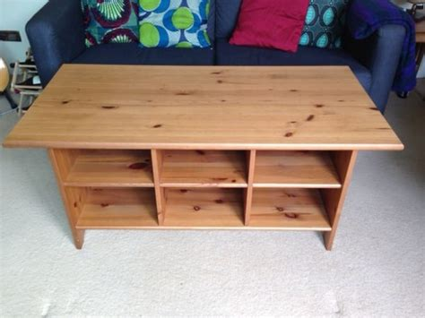 Solid Pine Ikea Leksvik Coffee Table For Sale Keurig Coffee Pods Healthy Illy Vending Machine Electric Consumption Can Be Recycled Manufacturers In Bangalore Scooters Gift Card Specials That Aren't Using State