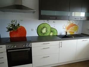 Ideen Für Küchenspiegel : die besten 25 glasr ckwand k che ideen auf pinterest glasr ckwand k chenspiegel glas und ~ Sanjose-hotels-ca.com Haus und Dekorationen