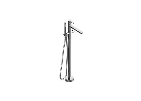 robinet sur baignoire robinet monocommande sur pied pour baignoire klab 2703 de