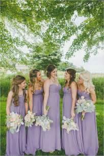 bridesmaid lavender dresses 25 best ideas about lavender bridesmaid dresses on lavender bridesmaid lilac