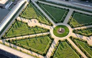 le jardin a la francaise les plus beaux jardins de france With jardin a la francaise photo 2 vzone art fr