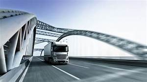 NAVCARE Solutions | Ground Transportation & Warehouse Services