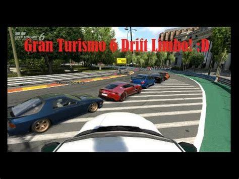 Gran Turismo 6 Dodge Ram 1500 Laramie Hemi Quad Cab '04