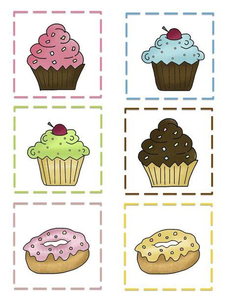 preschool educational activity c is for cupcake 3 boys 237 | 0e720201c8a2d626d2fef378ef59f42a