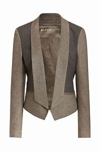 love a good blazer | Fashionista | Pinterest